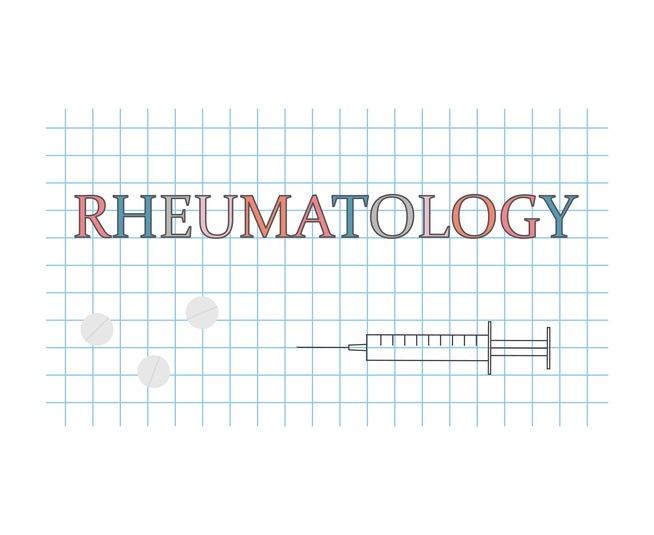 ra, covid-19, rheumatology, rheum, rheumatoid arthritis, arthritis, osteoarthitis, nsaids