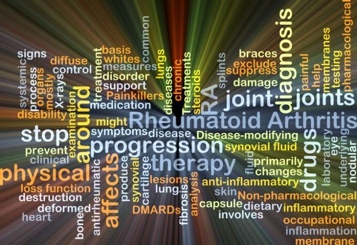 rheumatologists, rheumatologist, arthroplasty, arthritis, rheumatic, ixekizumab, RA, rheumatoid, FDA, Rheum Round-up: Five RA Drugs Compared, Two THA Approaches, and more