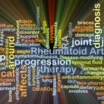 covid-19, Hydroxychloroquine, Secukinumab, interview, rheumatologists, rheumatologist, arthroplasty, arthritis, rheumatic, ixekizumab, RA, rheumatoid, FDA, Rheum Round-up: Five RA Drugs Compared, Two THA Approaches, and more