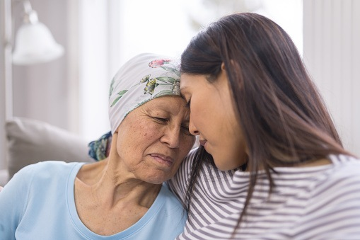 Age Impacts the Efficacy of Immunotherapy in Treating Breast Cancer