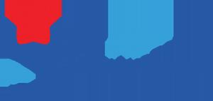 ATNP Logo