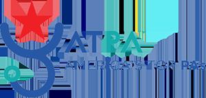 ATPA Logo
