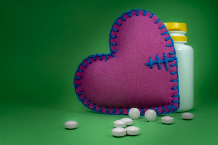 Researchers ID Therapy That May Block Doxorubicin-linked Heart Damage