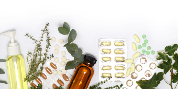 How Do Herbs and Supplements Interact With Chemotherapy?