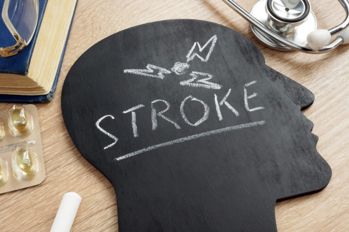 Exercise-Based Cardiac Rehab Beneficial for Stroke Survivors