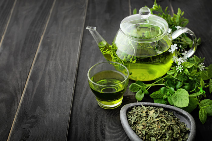 Green Tea, Coffee Linked with Reduced Mortality Risk After Heart Attack
