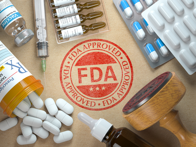 FDA Approves Oncology Therapies Despite Lack of Evidence To Support Improved QOL