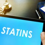 Statins Found to Have Unexpected Benefits in Preventing Cardiac Disruption