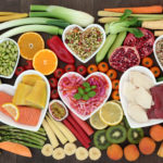 Stroke Risk Depends on Which Common Foods You're Eating: Analysis