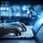 Machine Learning Algorithm Predicts Short-Term Cancer Mortality in Outpatients