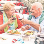 Mediterranean Diet Beneficial For Patients With Prostate Cancer