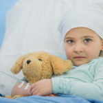 survivors, Considering Solid Organ Transplantation in Childhood Cancer Survivors with Organ Failure