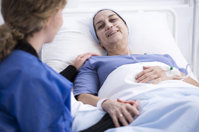 Aprepitant Effective in Reducing Nausea from Chemo in Women,Maximizing Use of Health Systems Vital in Improving Cancer Outcomes