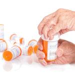 Adalimumab, Upadacitinib Effective in RA Patients with Inadequate Methotrexate Response