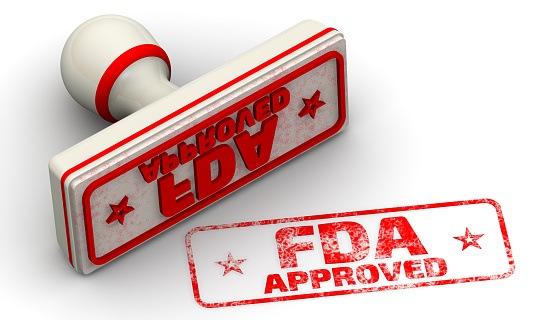 merck, bladder, keytruda, FDA approval, adalimumab-afzb