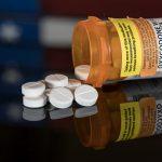 opioid, mdma, opioids