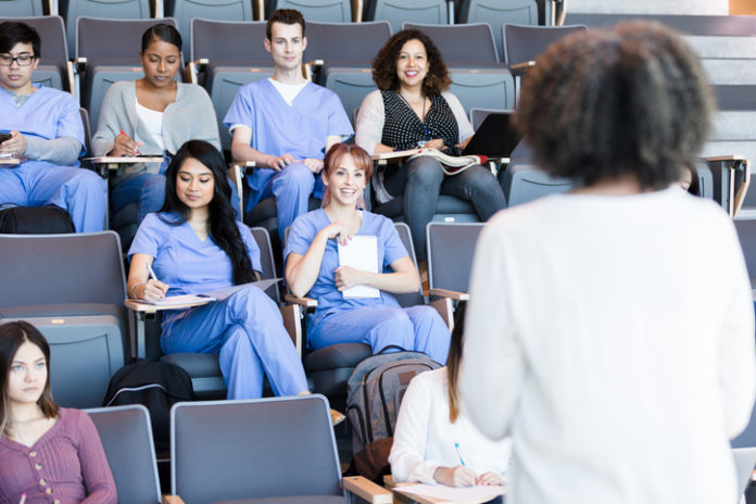 What Factors Are Predictive of Nurses' Intentions to Work in Oncology?