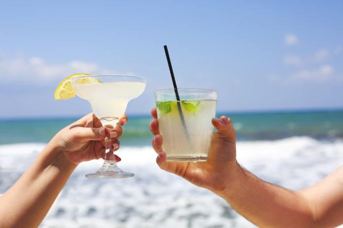 Alcohol Consumption by Parents Elevates Congenital Heart Disease Risk